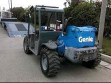 2007 Genie GTH-5519