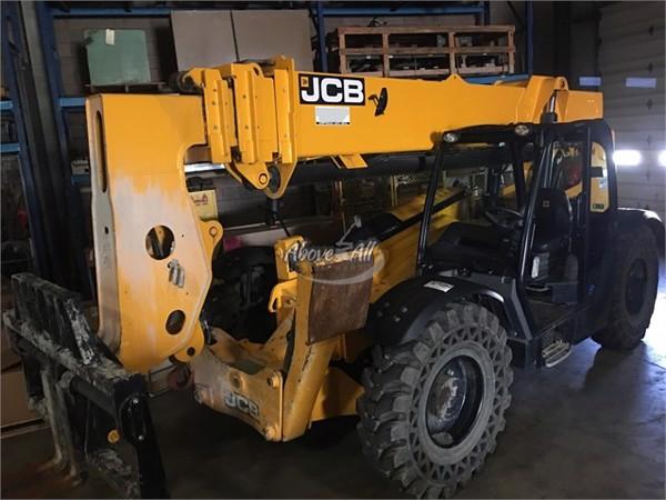 2016 JCB 510-56