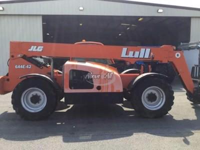2011 Lull 644E-42