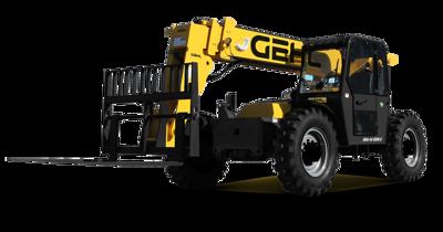 2008 Gehl RS6-42
