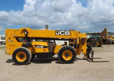 2012 JCB 512-56