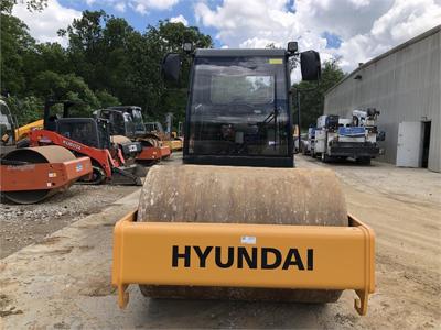 2018 Hyundai HR70C-9