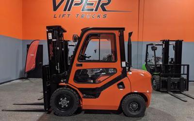 2021 Viper FD30RT