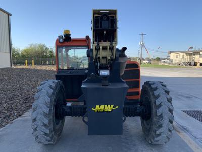 2012 JLG G9-43A