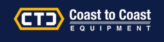 Coast To Coast Equipment